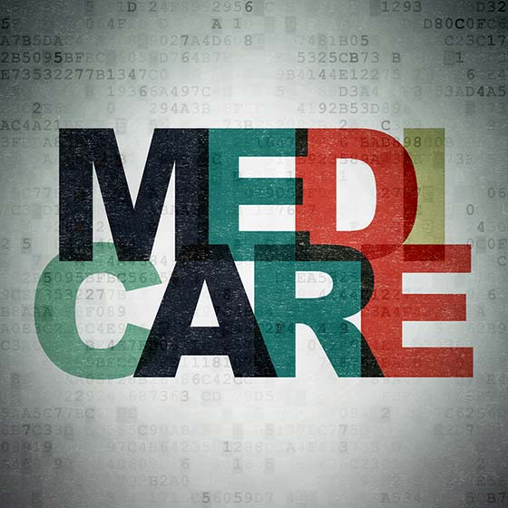 5 Facts Boomers Need to Know About Medicare