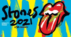 Stones 2021